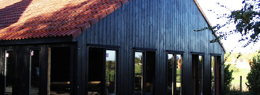 Clydesdale Pigeon Lofts Timber Stables Heavy Duty